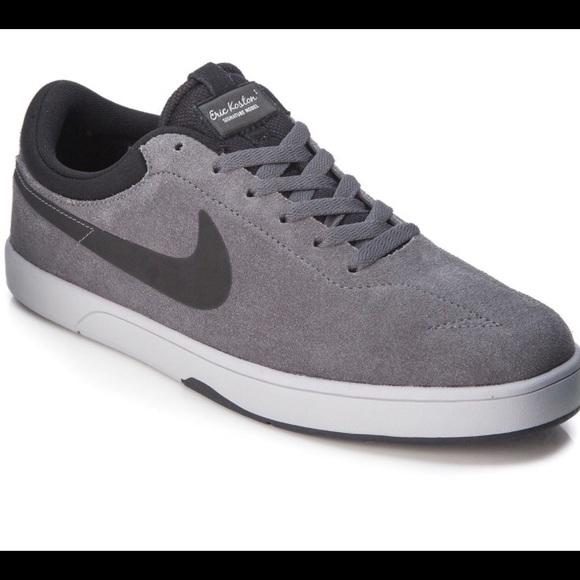 san francisco 938f7 3b113 Nike SB Eric Koston 1 Sneakers. M 5b651783fb3803b79fc08c3a